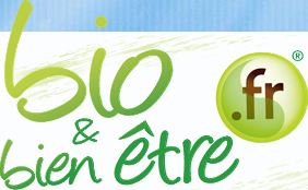 http://www.bioetbienetre.fr/images/css/logo.jpg