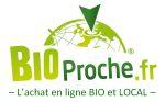 Logo bioproche.fr