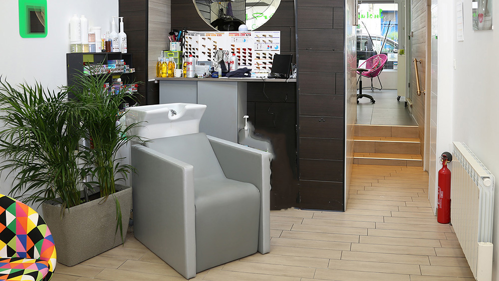 Salon de coiffure bio 89 coiffures modernes et coupes de for Salon de coiffure bio paris