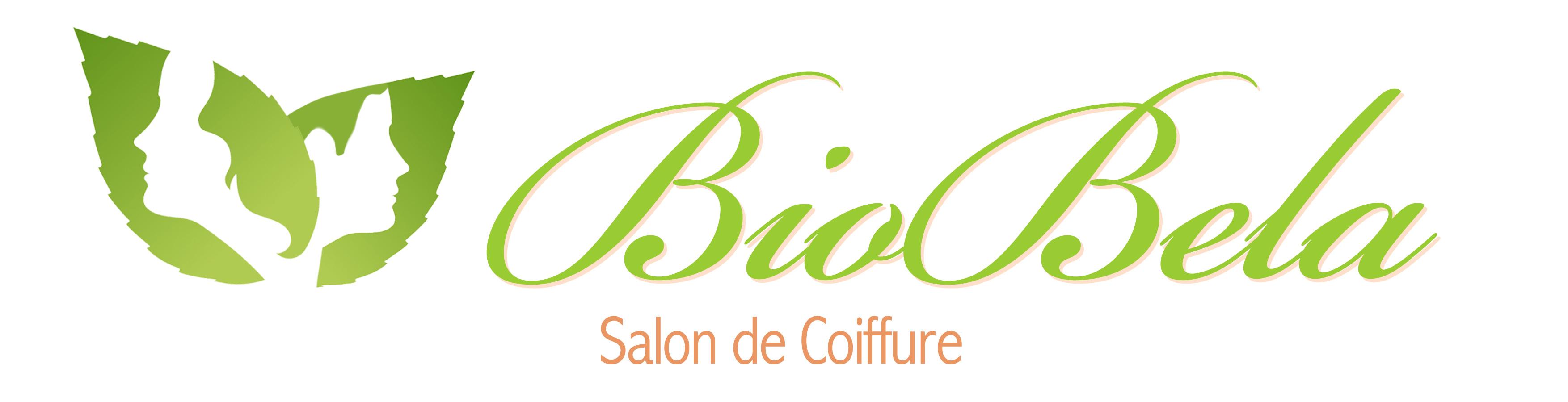 biobela 16 me arrondissement coiffeur coloration v g tale bio ou 100 naturelle paris. Black Bedroom Furniture Sets. Home Design Ideas